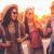 La community di viaggio per i millennial italiani