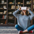 Realtà aumentata: le migliori app AR per lo smartphone
