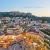 La Grecia rientra nel salotto buono