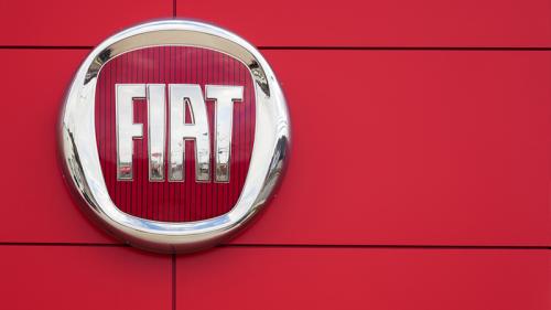 Marchionne, fine di un'era: cosa ha significato per Fiat