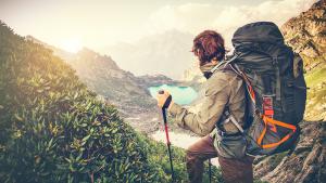Viaggiate da soli? Con queste app troverete compagnia