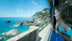 Allentate le manette digitali: detox, almeno in vacanza