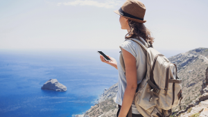 Usare smartphone e tablet anche offline