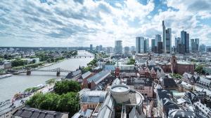 Banche centrali, per ora in Europa resta tutto fermo