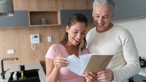 Codice fiscale, tessera sanitaria e medico di base: i passi per richiederli
