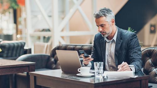 Elettrosmog e smartphone: tutto quello che dovete sapere