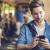 Telefonia, come funzionano i nuovi operatori mobile