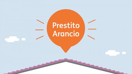 Con Prestito Arancio realizzate i vostri progetti in 5 minuti