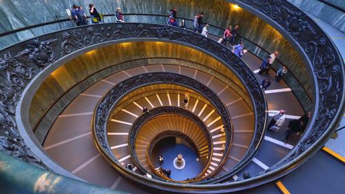 Bilancio, per l'Italia si profila la stangata UE