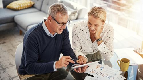 Cinque consigli per gestire meglio i propri risparmi