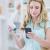 Benvenuti nell'era della farmacia digitale