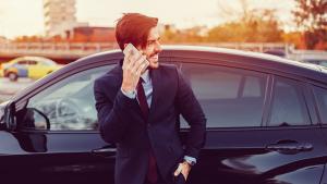 Gestione dell'auto, la rivoluzione digitale che semplifica la vita
