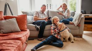 Regole, non costrizioni. Un aiuto per la vita digitale sicura dei vostri figli