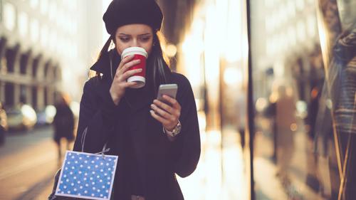 Regali di Natale, i migliori siti di e-commerce per risparmiare