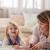 Sharing economy, la migliore alleata dei genitori