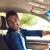 Ecotassa ed ecobonus: le novità per chi acquista una nuova auto o un nuovo scooter