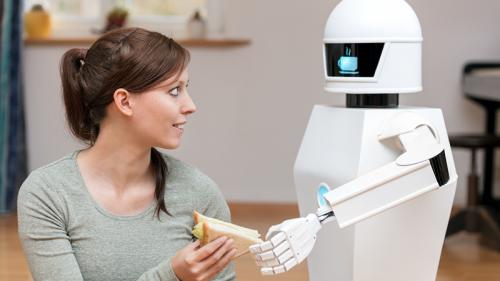 I robot più interessanti (ed economici) per giocare, imparare e gestire la casa