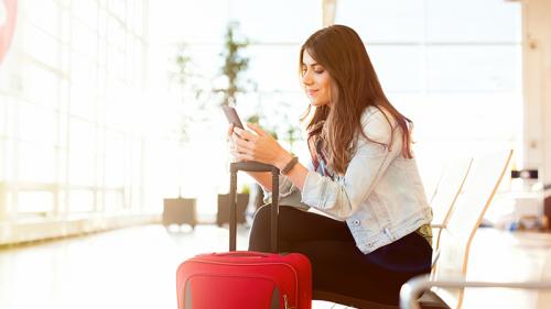 Le migliori app per creare l'itinerario di viaggio