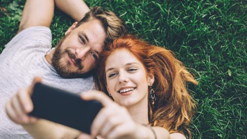 La finanza diventa green grazie ai Millennials