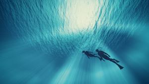 Blue Economy, un oceano di possibilità