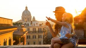 Alla scoperta dell'Italia con le Giornate FAI di Primavera