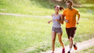 E se qualcuno vi pagasse per vivere in modo più sano?