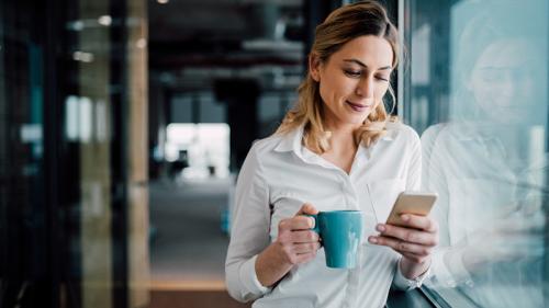 Quale benefit lavorativo è più importante?