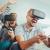 Come sperimentare la realtà virtuale, spendendo poco
