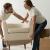 Non solo Ikea. I modi più economici per (ri)arredare casa