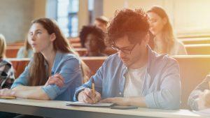 Spese universitarie, le voci detrabili nel 2019