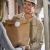 Che cosa vi farete consegnare oggi?