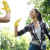 "Diminuire la nostra ""impronta ecologica"" con le eco app"