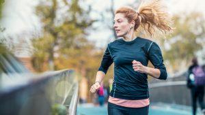 Sport outdoor, come allenarti all'aperto