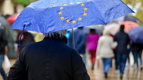Europa al voto: i risultati e gli effetti sui mercati