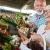 Ageing society, analisi di un fenomeno