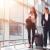 Gender diversity in azienda, a che punto è l'Italia?