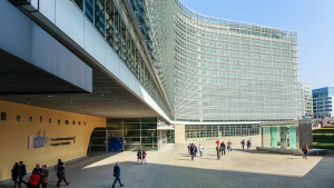 Cos'è la procedura d'infrazione e cosa rischia l'Italia?