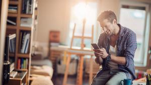 5 strategie per navigare sul web senza interruzioni