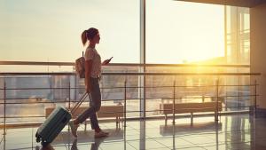 Valigia danneggiata, arrivata in ritardo o smarrita: che fare?