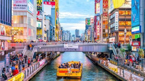 Al G20 giapponese Stati Uniti e Cina riscoprono l'intesa