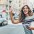 FREE NOW e le altre app che rivoluzionano la mobilità urbana