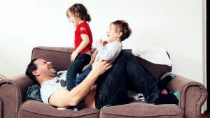 La tecnologia che ti aiuta a gestire il bilancio familiare
