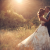 Date una svolta «eco» al vostro matrimonio