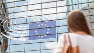 Una donna al comando: come sarà la BCE di Lagarde?