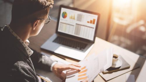 Factor investing: cos'è e quali sono i principali fattori?