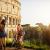 L'Italia prima in Europa per instabilità politica