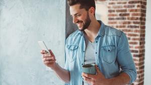 Offerte mobile: come difendersi dalle rimodulazioni degli operatori
