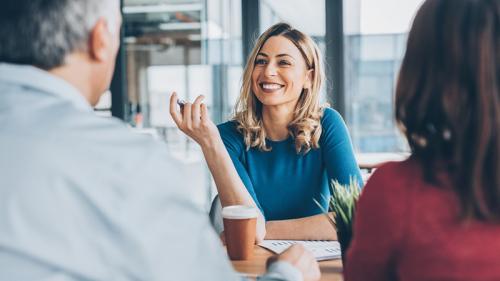 5 domande da porsi prima di cambiare lavoro