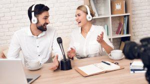 Generazione podcast: come creare il vostro