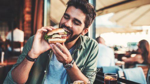 Beyond Meat, tutto quello che c'è da sapere sull'alternativa green alla carne